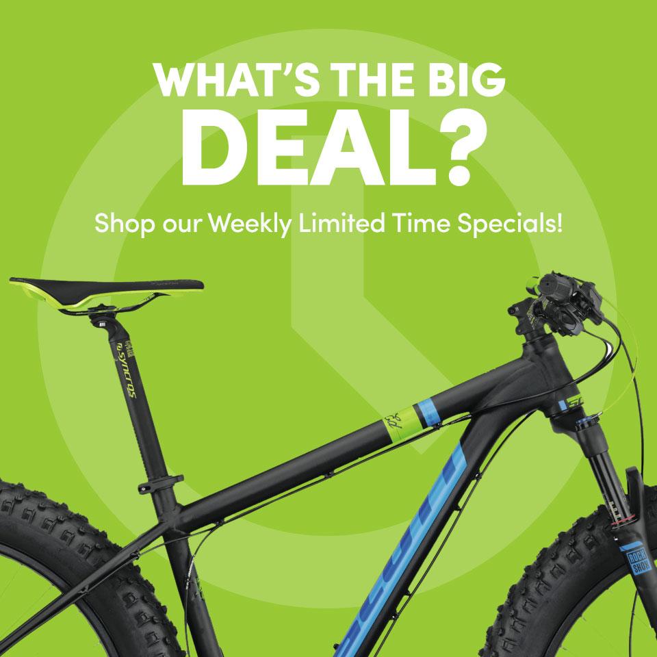 whatsthebig-deal-fatbikes2