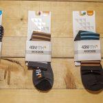 Socks45NRTH2020