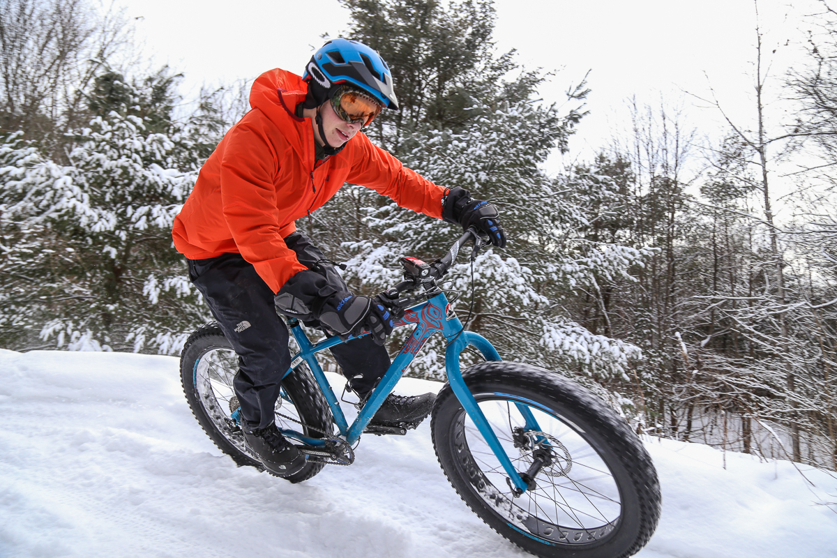 Fbc Fat Bike Trails 06 Fat Bikes Canada