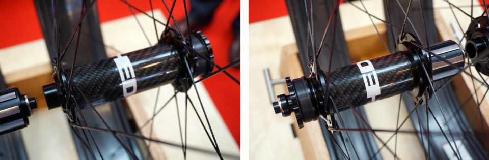 2016-HED-Brick-House-carbon-shell-fat-bike-hubs02-1-1