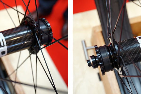 2016-HED-Brick-House-carbon-shell-fat-bike-hubs02-1-3