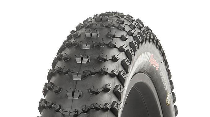 805766-Fatbike-Reifen-Kenda-Juggernaut-Sport-26-x-