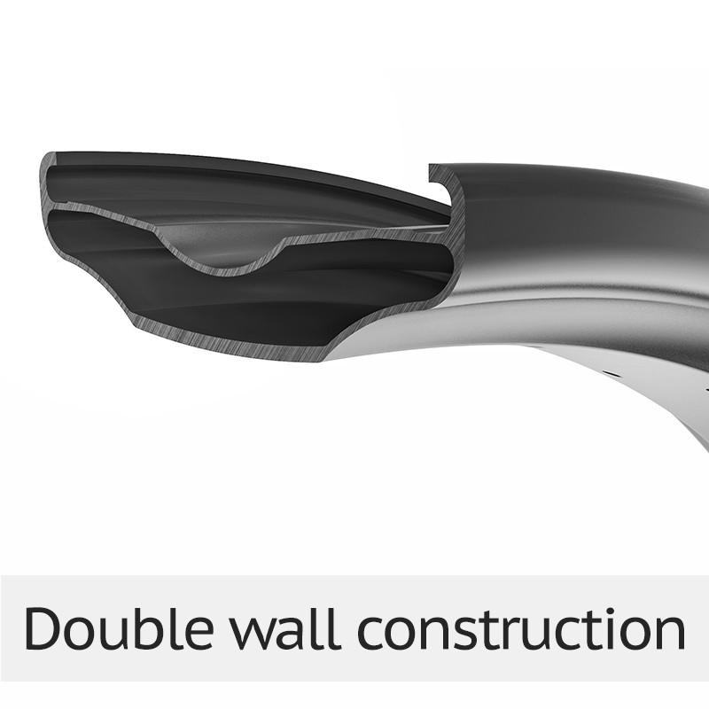 Doublewall80_copy_459a8acd-9fe4-4b89-814c-c420192076e1