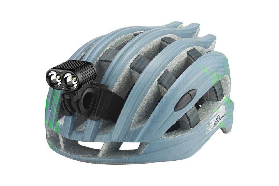 Gemini_Duo_2200_helmet