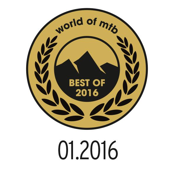 L_WORLD_OF_MTB_2016