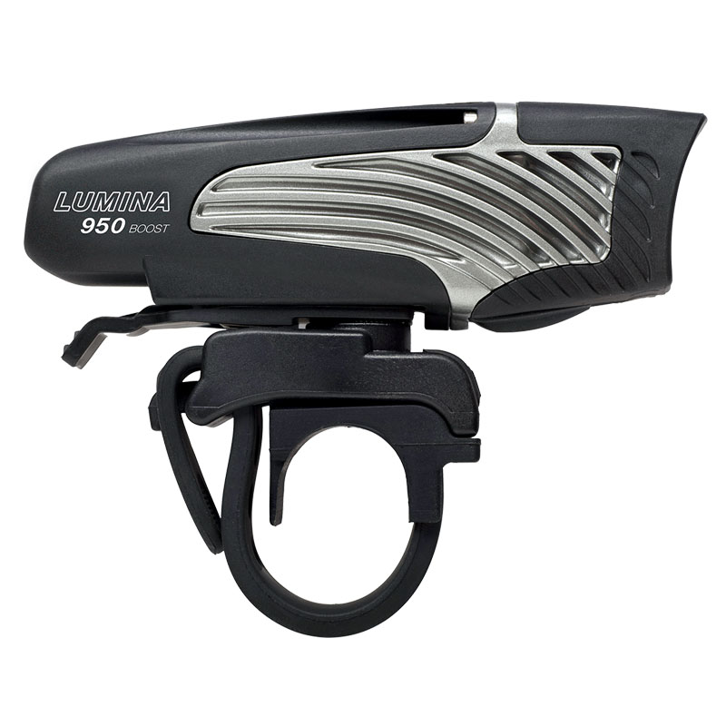 niterider_bike-lights_lumina-950-boost_6756-02-1