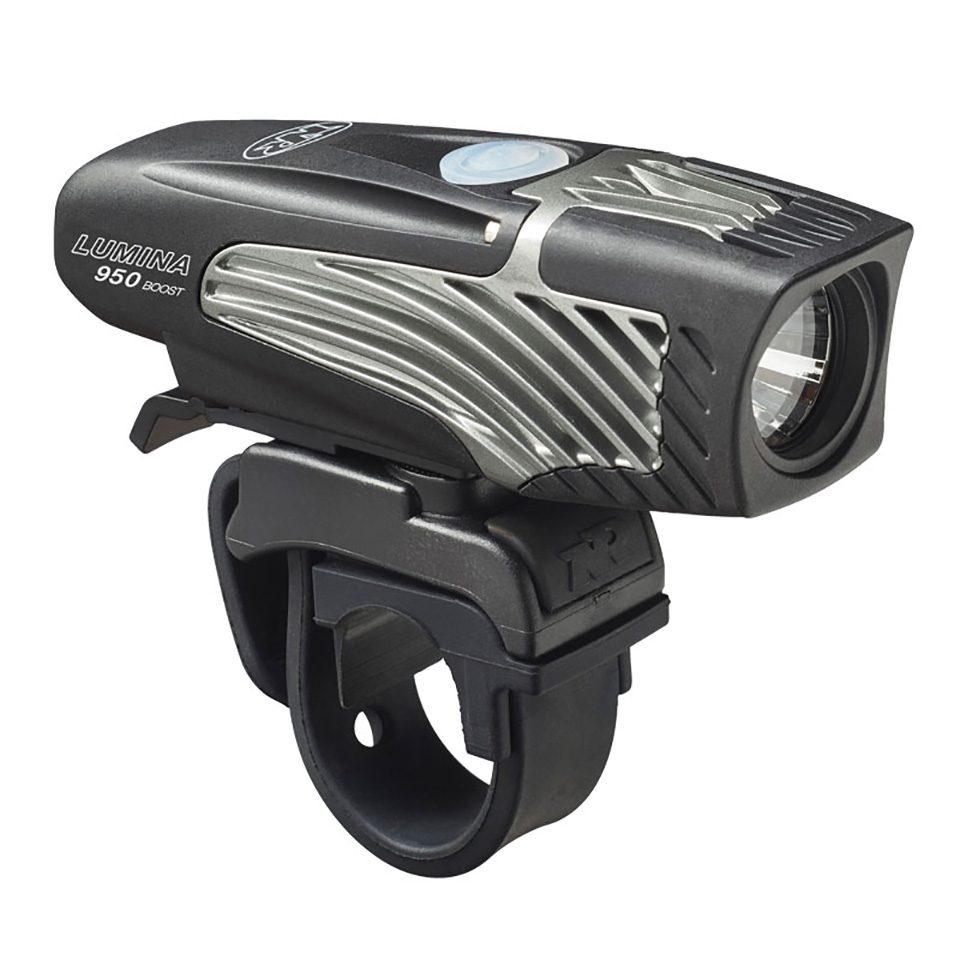NiteRider_Bike-Lights_Lumina-950-Boost_960x960