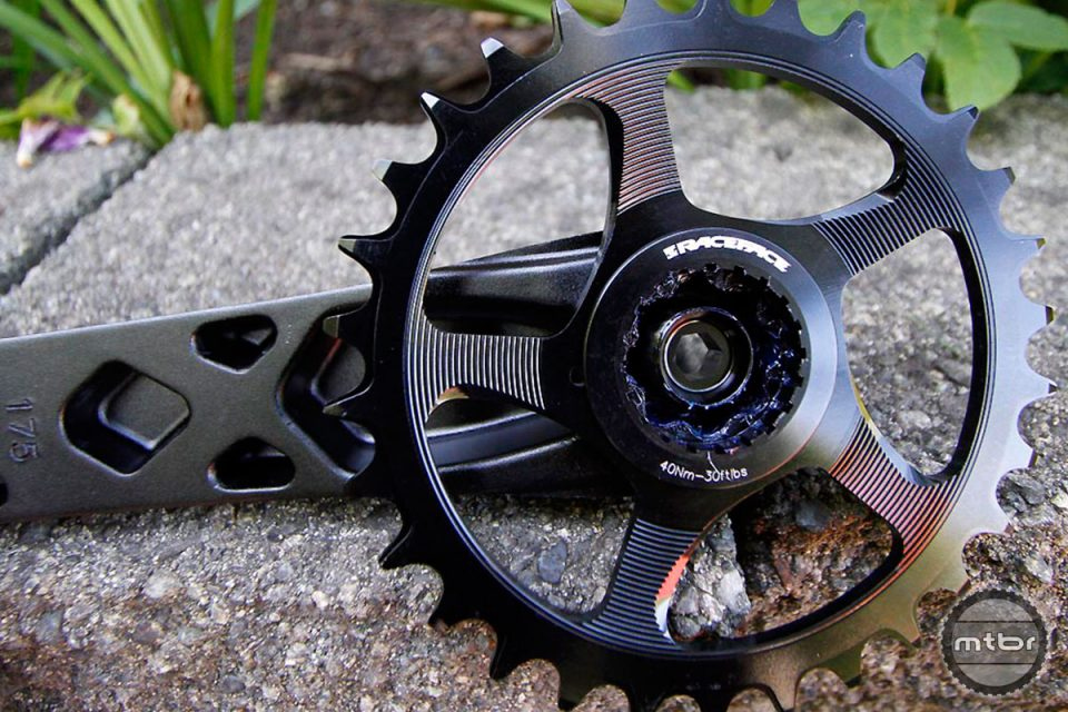 Race_Face_Turbine_Crankset_2