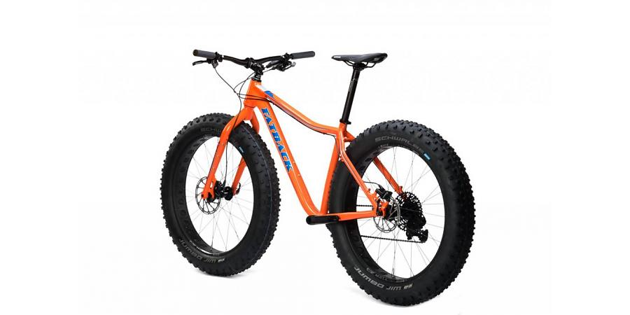 fatback-bicycles-rhino-flt (4)