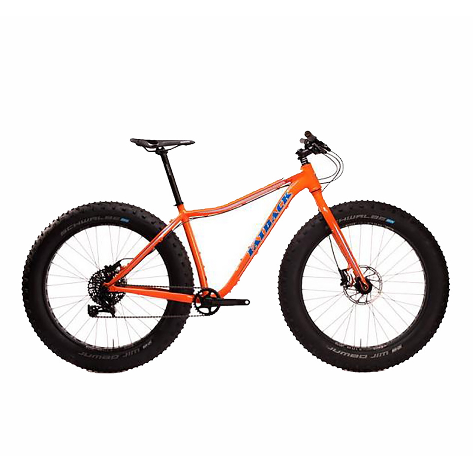 fatback-bicycles-rhino-flt-5-1