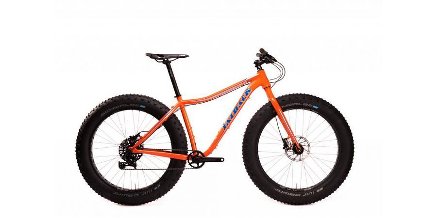 fatback-bicycles-rhino-flt (5)
