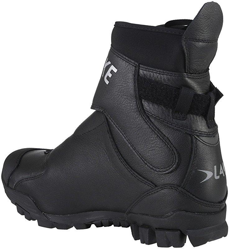lake-mxz-303-wide-winter-mountain-bike-shoes-heel