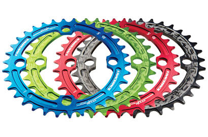 race-face-narrow-wide-single-chainring-3-4445-p1