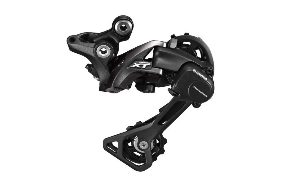 shimano-xt-11-speed-rear-derailleur-rd-m8000-shadow