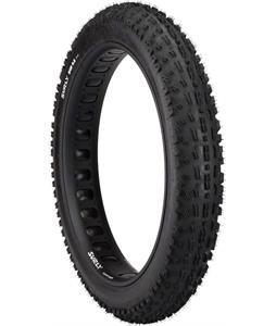 surly-bud-folding-bike-tire-prod
