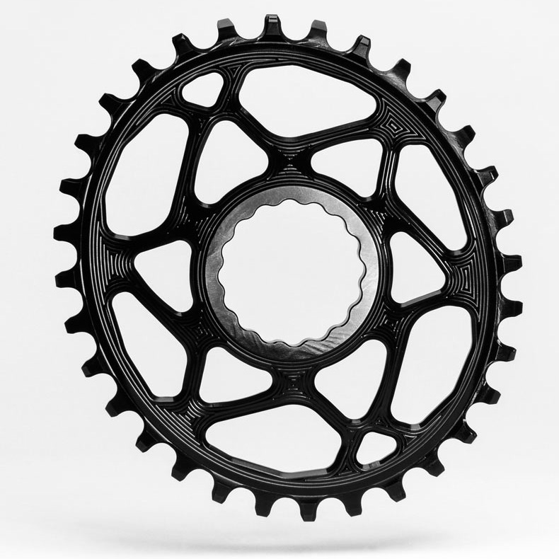 AbsoluteBlack_Oval_NW_Chainring_RF-960