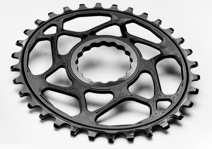 absolute-black-oval-chainring-race-face-cinch-direct-mount3