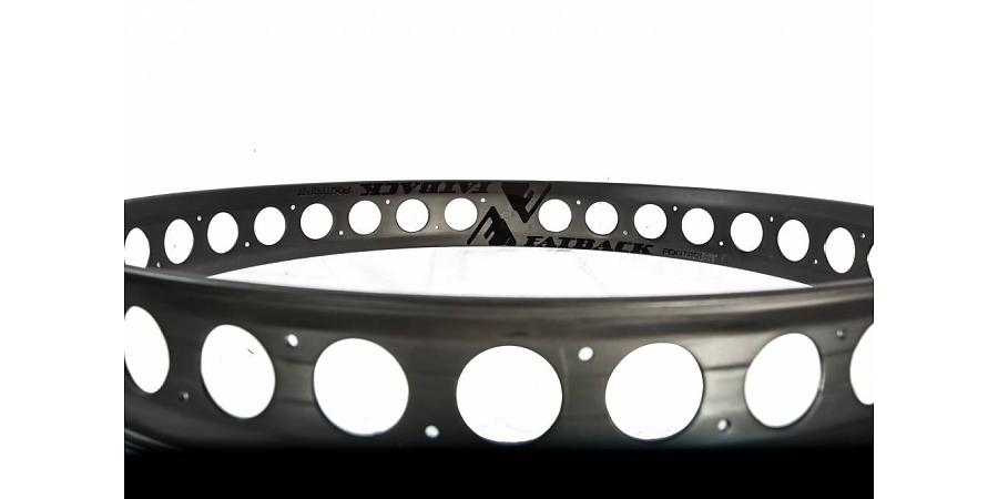 fatback-bicycles-footprint-rim