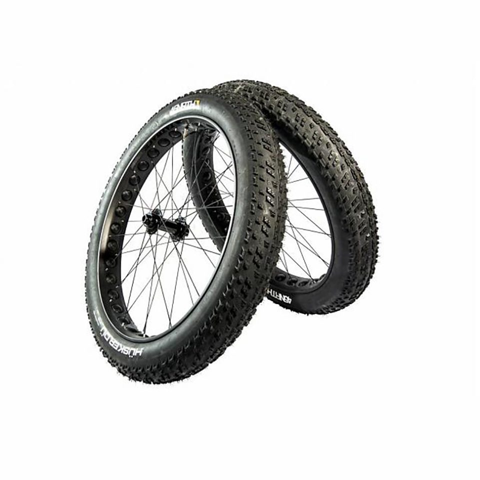 fatback-bicycles-footprint-wheels-carbon