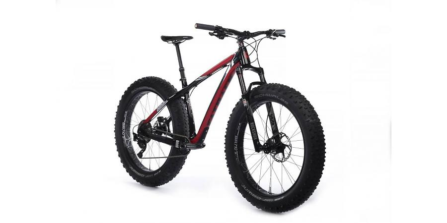 fatback-bicycles-skookum-flt-1