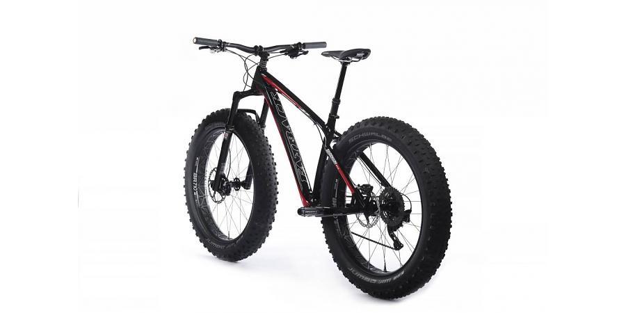 fatback-bicycles-skookum-flt-2