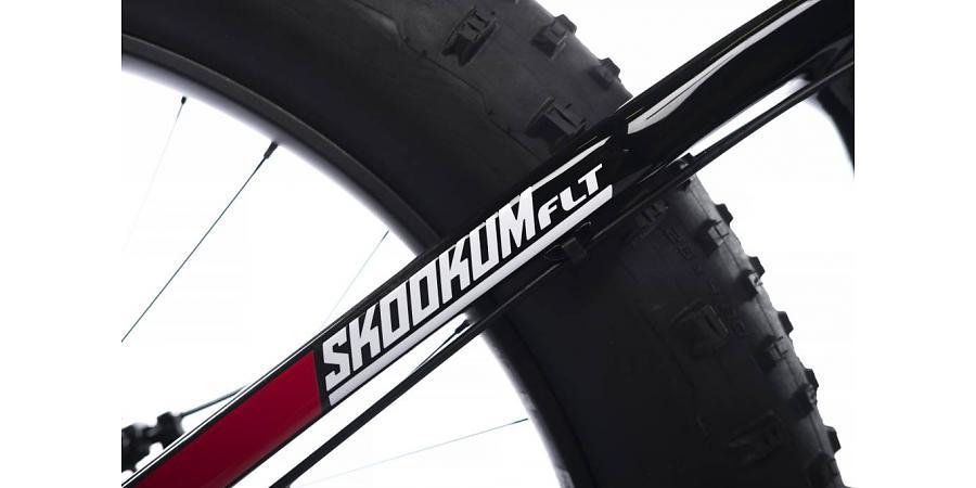 fatback-bicycles-skookum-flt-4