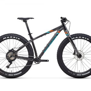 2018 Rocky Mountain Suzi Q -50