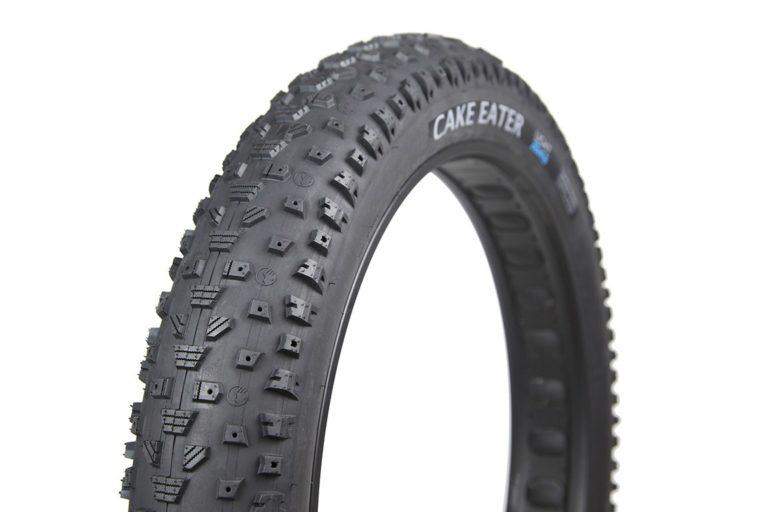 Terrene Cake Eater 4.0 tire