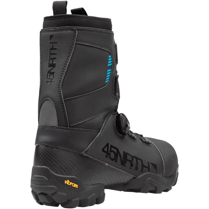 Wolfgar-cycling-boot-SH0122-02-720px