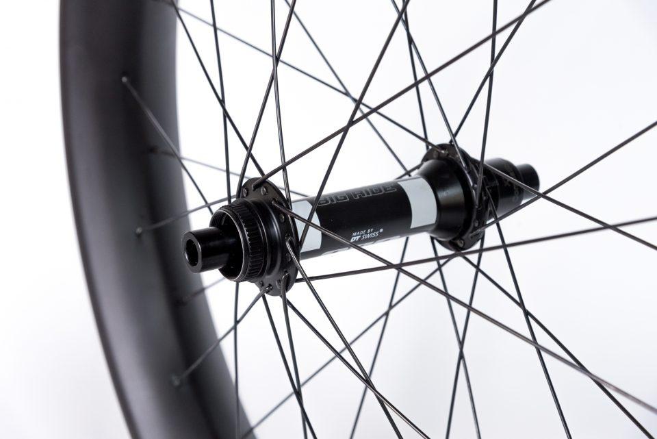 DT_wheelbuild_2