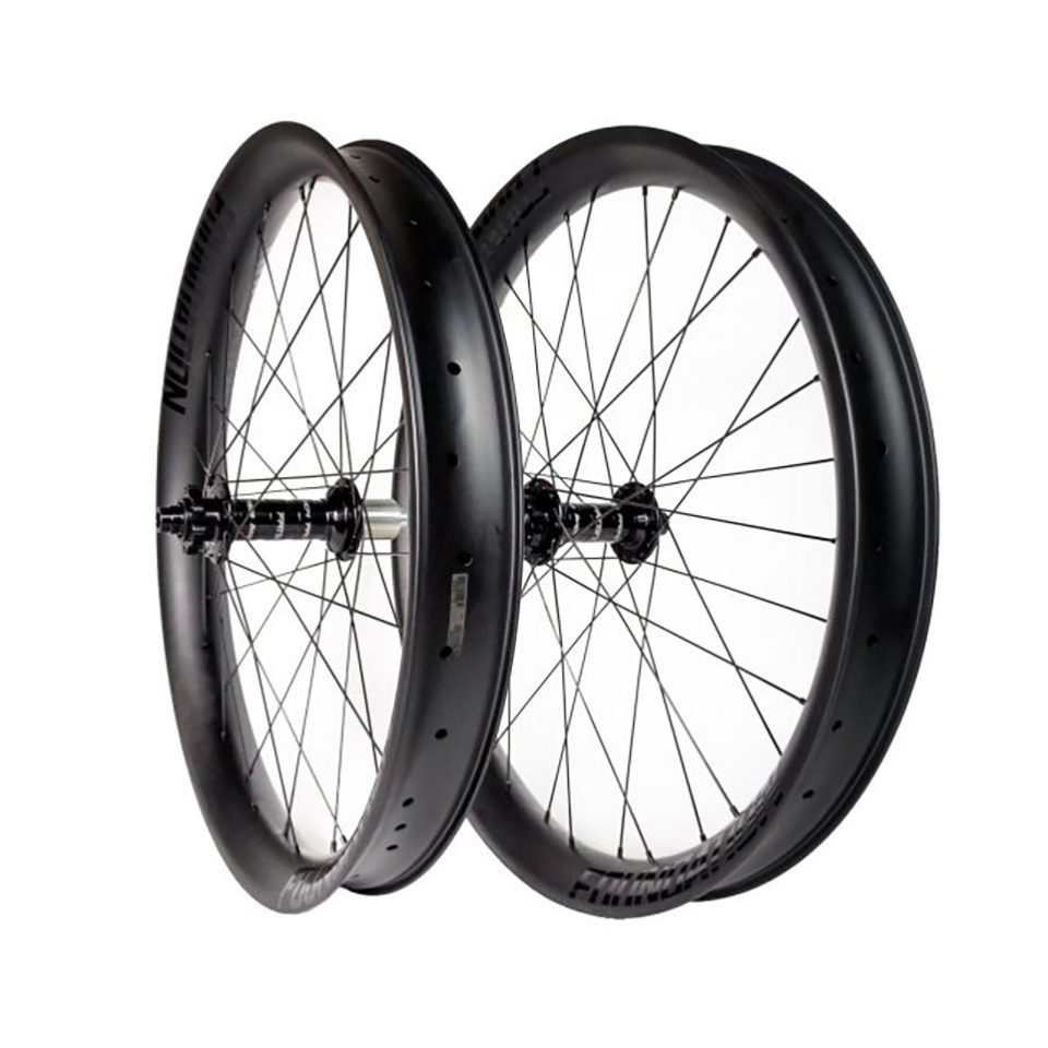 Foundation_70_Wheelset-1-960×660