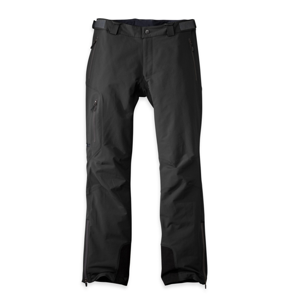 Outdoor_Research_Cirque_Pants_Blk