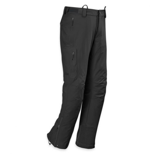 Outdoor_Research_Cirque_Pants_Blk_960