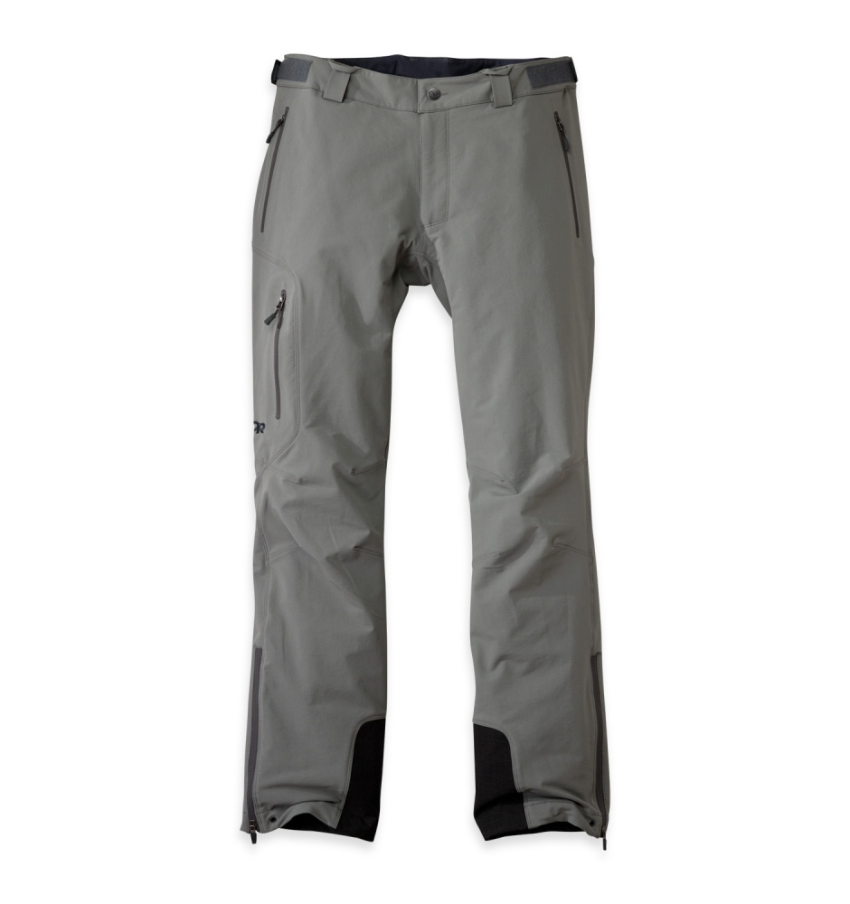 Outdoor_Research_Cirque_Pants_Gry