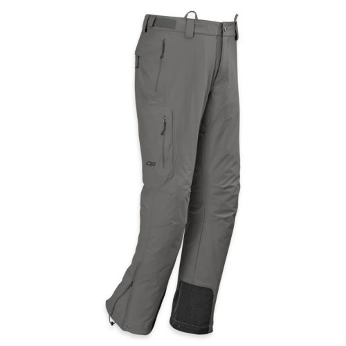 Outdoor_Research_Cirque_Pants_Gry_960x960