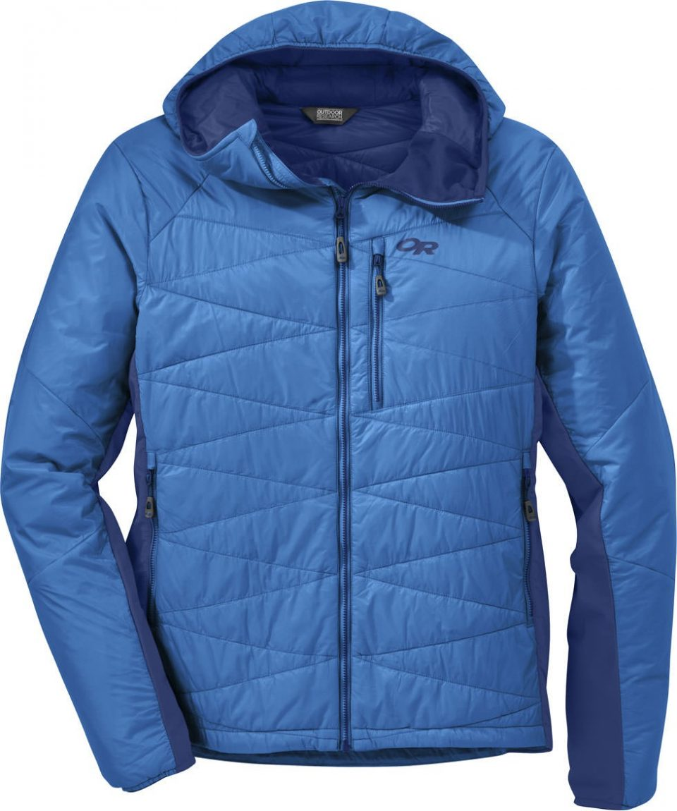 outdoor_research-mens-cathode-hood-jkt-glacier_2