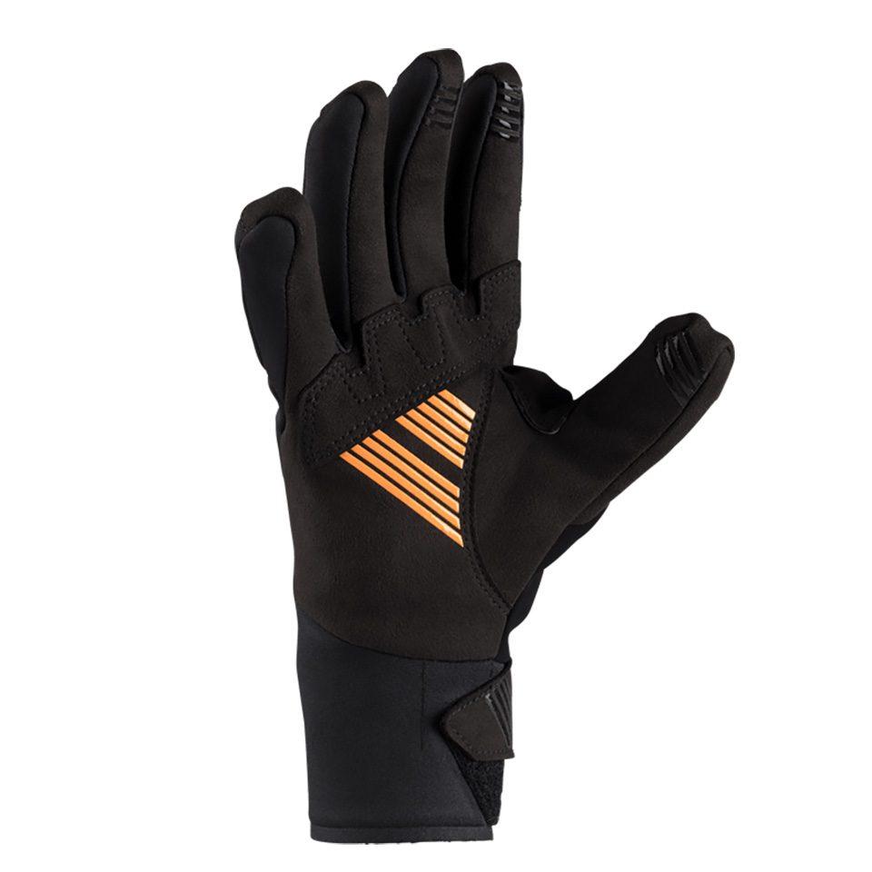 Nokken-Glove-2