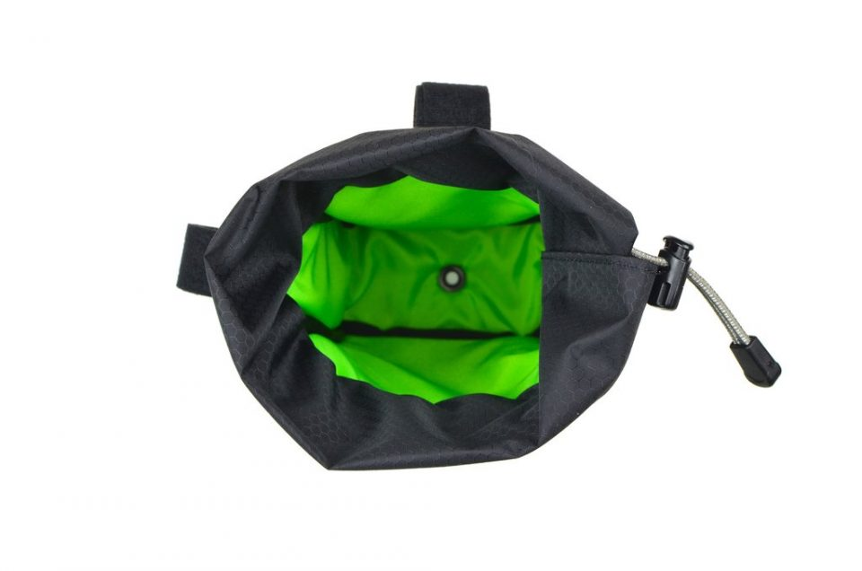 Bikeapcking-AccessoryBag-Chuckbucket1_1024x1024