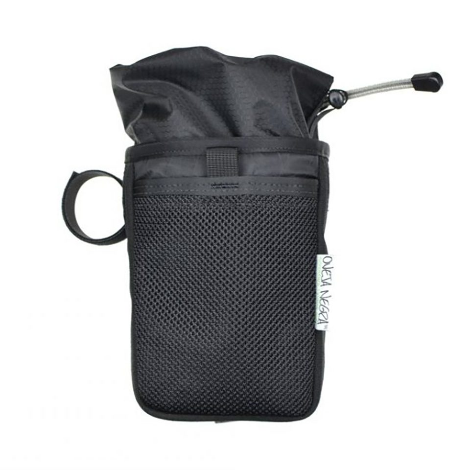 Bikeapcking-AccessoryBag-Chuckbucket_960-960