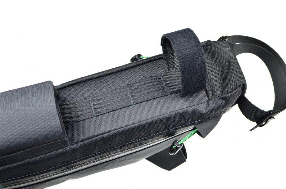 Bikepacking-FrameBag-HalfPack1_1024x1024