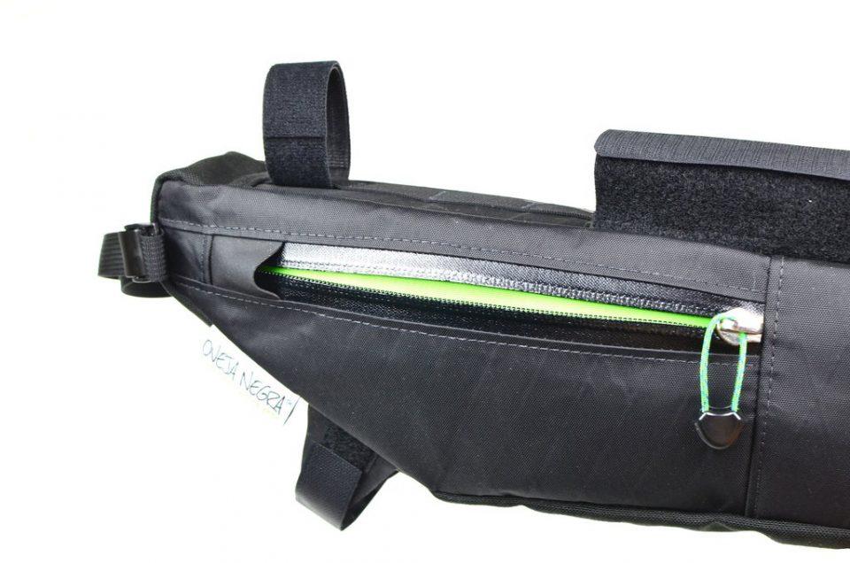 Bikepacking-FrameBag-HalfPack2_1024x1024