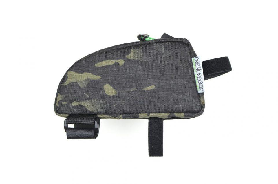 Bikepacking-TopTubeBag-MCB_1024x1024