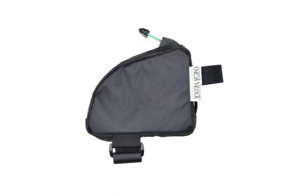 Bikepacking-TopTubeBags-SPSBLK_1024x1024 (1)
