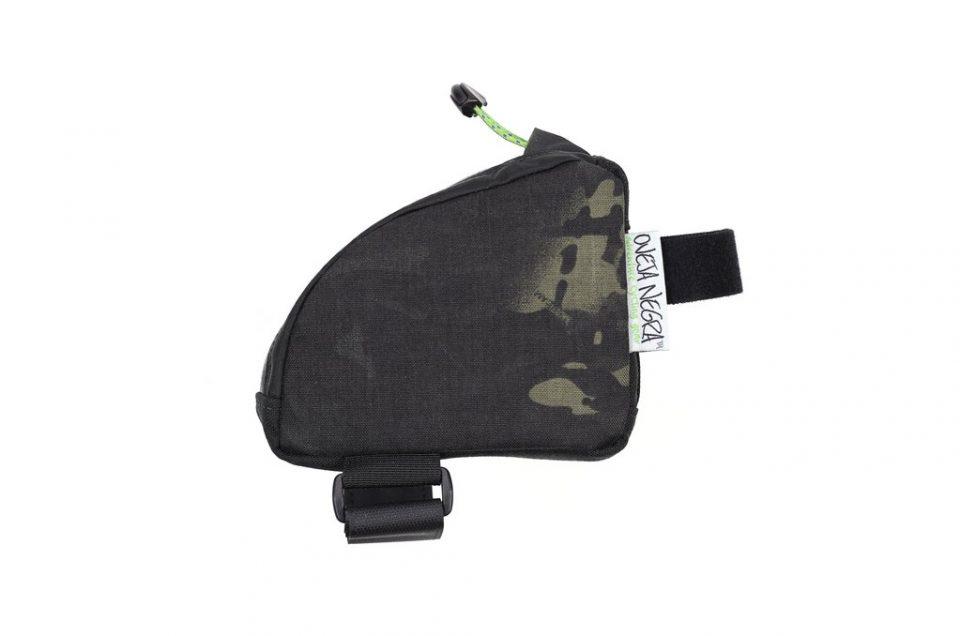 Bikepacking-TopTubeBags-SPSMCBLACK_1024x1024 (1)