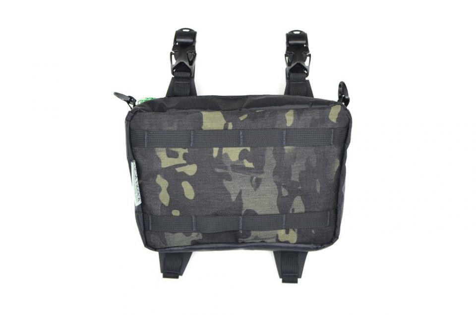 Bikepacking-lunchbox-MCB2000_1024x1024
