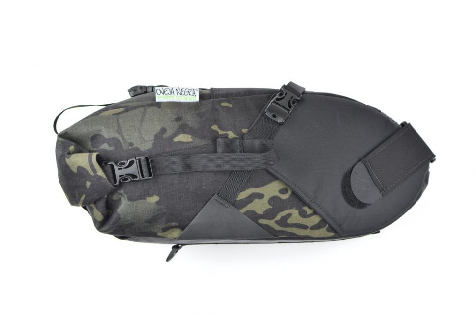Bikepacking-seatbag-MulticamBLK_1024x1024