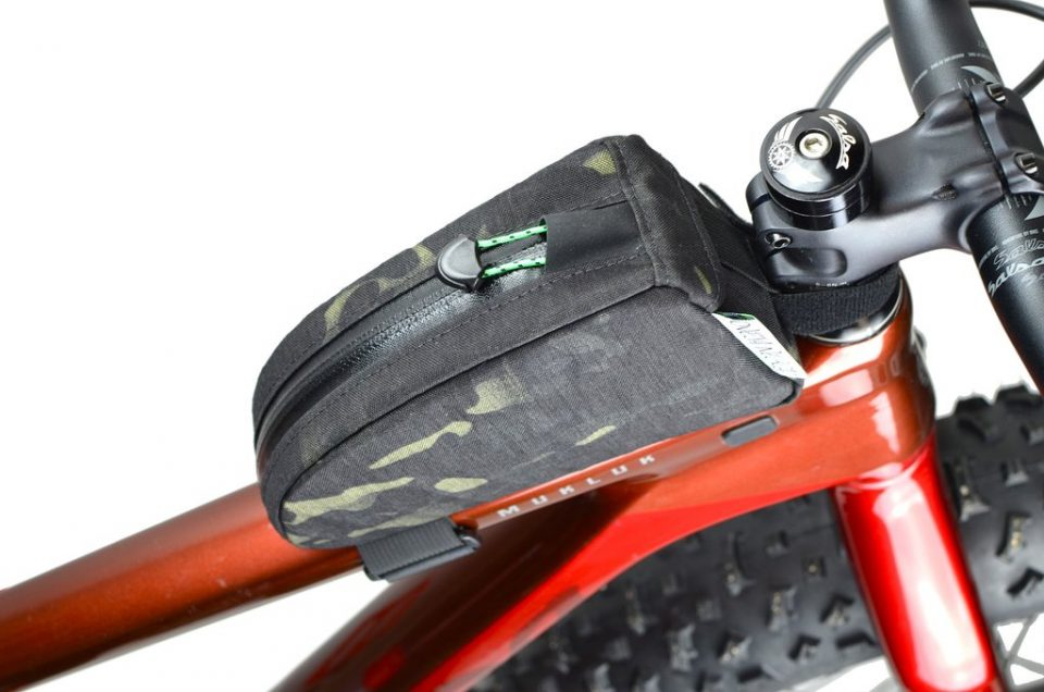 Bikepacking-toptubebag-SPLMCB_1024x1024