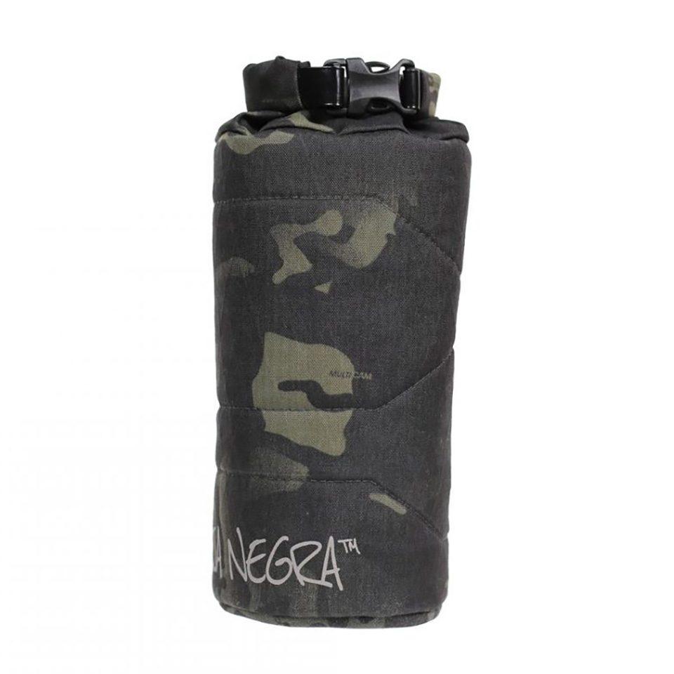 Oveja Negra Bootlegger Fork Bag