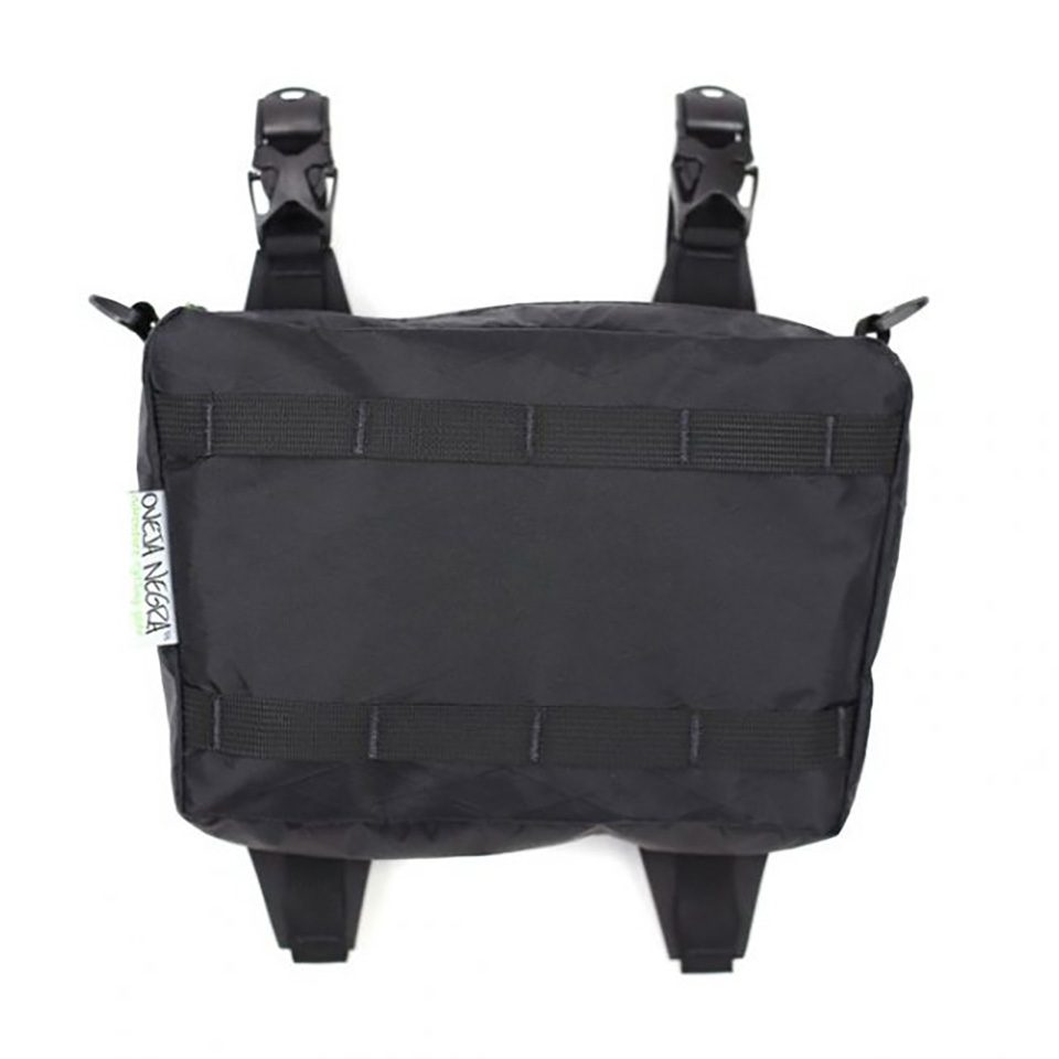 Oveja Negra Lunch Box Handlebar Bag