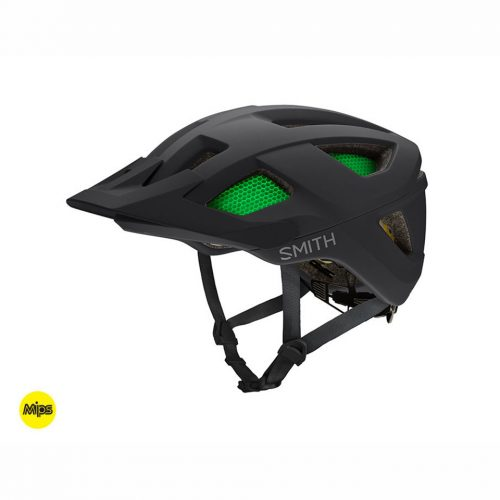 Smith-Session-Helmet